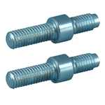 Stihl bar stud set fits replaces 1138 664 2400