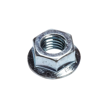 Bar Stud Nut for Husqvarna Models Replaces 503-22-00-01