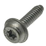 Non-Genuine Screw IS-D5x20 fits Stihl FS450, FS40, FS46, HL75