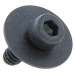 Non-Genuine Starter Pulley Screw fits Stihl 357 XP, 359