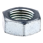 Non-Genuine Flywheel Nut fits Husqvarna 272 XP, 288 XP, 394 XP, 395 XP
