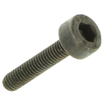 Non-Genuine Screw fits Husqvarna 281, 288 XP, 3120 XP
