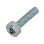 Non-Genuine Spline Screw M5x23 fits Stihl 038