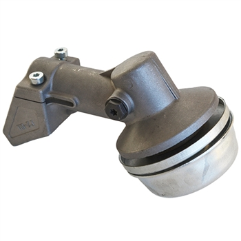 Stihl FS120, FS200, FS250 gear head replaces 4137-640-0100