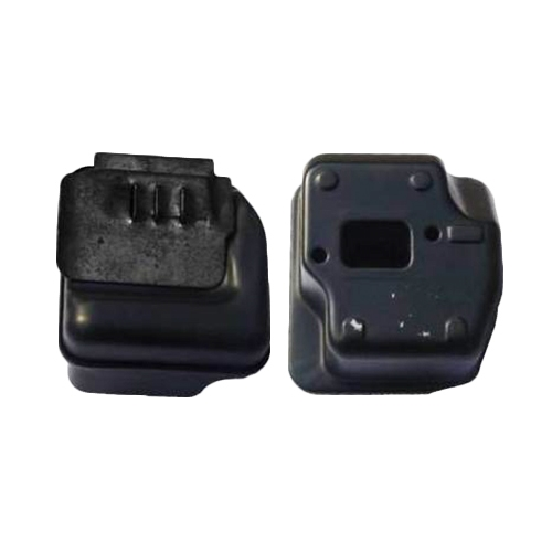 Stihl MS210, MS230, MS250 muffler replaces 1123-140-0606