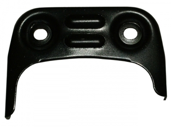 Husqvarna 357 & 359 replacement muffler bracket