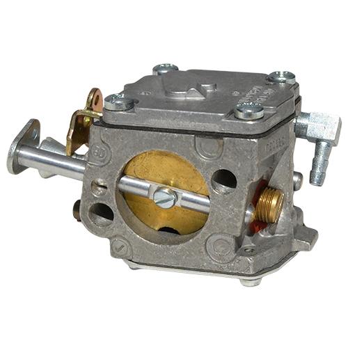 Partner K650 K700 Oem Tillotson Carburetor Hs 175d