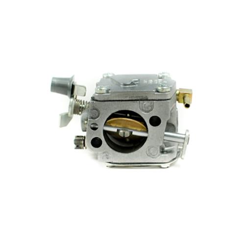 Husqvarna 281 288xp Oem Tillotson Carburetor