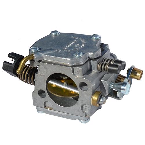 Stihl Ts460 Oem Tillotson Carburetor