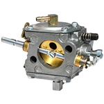 Stihl TS400 original OEM carburetor