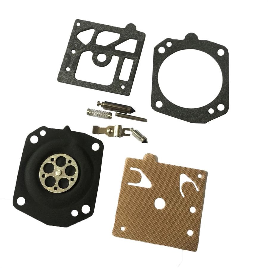 STIHL 029 Chainsaw Carburetor Rebuild Kit K10-HD Walbro