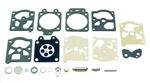 Walbro K20-WAT carburetor rebuild kit
