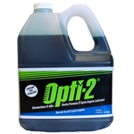 Opti-2 1 gallon pail