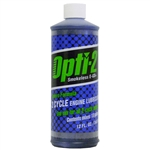 Opti-2 13oz. Bottle
