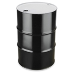 Opti-2 Injector Oil 55 gallon drum