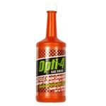Opti-4 5W30 (Winter use only) 20 oz bottle