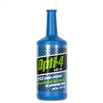 Opti-4 30W 20 oz bottle