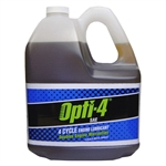 Opti-4 1 gallon jug 30W