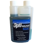 Opti-Mizer MAX 16oz. Bottle