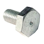 Blade Bolt M10 x 18 for Stihl Cut Off Saws replaces 4201-708-8402