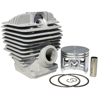 Meteor Stihl 066 MS660 cylinder piston assembly 54mm