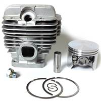 Meteor Stihl 046, MS460 cylinder piston assembly 52mm