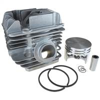 Meteor Stihl 020T, MS200T cylinder piston assembly