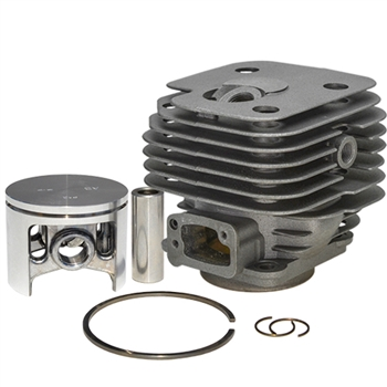 Meteor Husqvarna 272XP cylinder and piston assembly