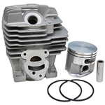 Stihl MS261 chainsaw cylinder kit 1141 020 1200