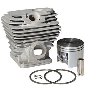Stihl MS461 chainsaw cylinder kit 1128 020 1250