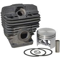 Stihl 044, MS440 big bore kit 52mm