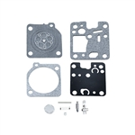 OEM Echo SRM-225 Carb Kit RB-188