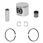 OEM Echo CS-800P Piston Kit
