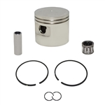OEM Echo CS-490 Piston Kit