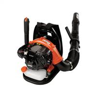 Echo PB-265LN 25.4 cc Low Noise Backpack Blower with i-30 Starter