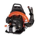 Echo PB-755ST 63.3 cc Backpack Blower with Tube-Mounted Throttle