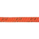 "Pelican Bull Rope - Double Braid Rigging Rope BULL ROPE 5/8"" X 150'"