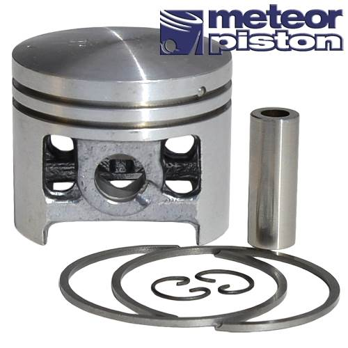 Meteor Stihl 028 piston assembly 44mm