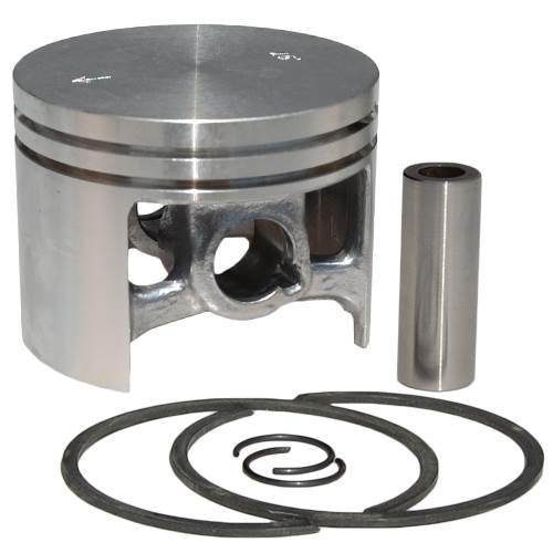 Meteor Stihl MS661 piston assembly