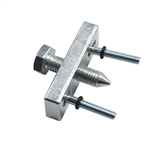 Flywheel Puller fits Stihl MS201T, MS261, MS311, MS391, MS361, MS362, MS441 replaces 5910 890 4504