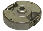 DOOR-BUSTER! - Wacker BH22, BH23, BH24 clutch