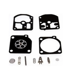 Zama carburetor rebuild kit RB-13 fits Stihl FS220, FS280, FS106,...
