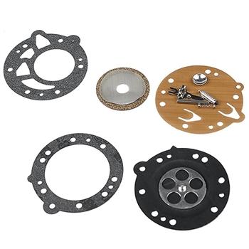Flywheel Puller (22mm x 26mm Thread) For Stihl chainsaws