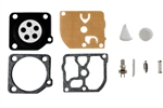 Zama RB-45 carburetor rebuild kit