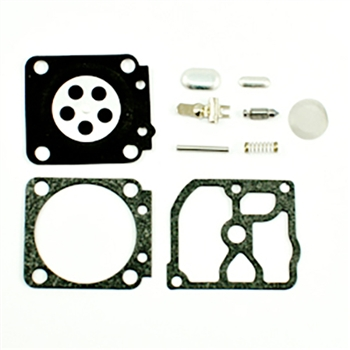 Zama RB-89 carburetor rebuild kit