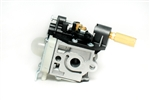 Zama carburetor RB-K70A or RD-K66A-B