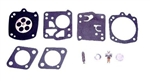 Wacker BTS1030 - BTS1035 carburetor rebuild kit RK-32HS