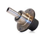 SCAG Spindle Assembly replaces 46631