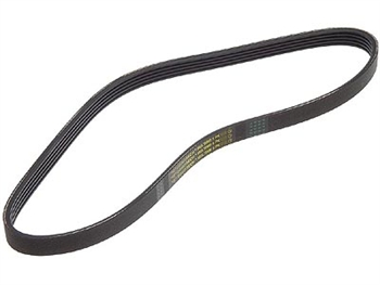 "Stihl TS800 16"" concrete cut off saw replacement drive belt"