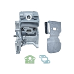 OEM Echo PPT-230, SRM-230, PPT-231 Short Block 230